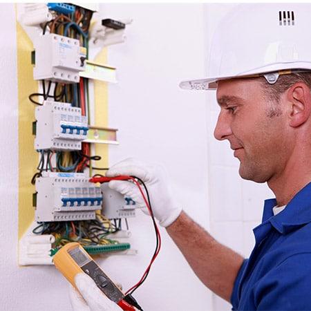 Elektriciteit aanleggen voor dummies