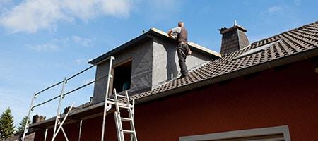Dakkapel renovatie scherpe prijzen voor renoveren for Huis trappen prijzen