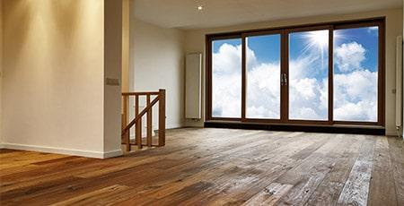 Laminaat of een vloer leggen handig stappenplan