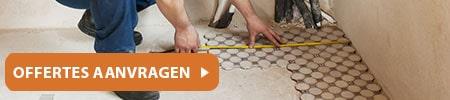 houten vloer leggen Oss